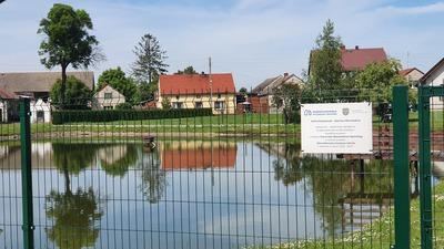Galeria Maciowakrze wieś